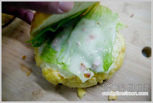 高纖營養菠蘿包09.jpg