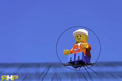 LEGO Dude on High (Rodney Hickey Photography) Tags: canada photoshop landscape bedford nikon novascotia lego ns sigma adobe portraiture halifax dartmouth sackville adobecs nikkorlens d600 lowersackville sigmalens adobecreativesuite middlesackville rhds rodneyhickeydesignstudio rodneyhickey wwwrhdsca httpwwwrhdsca rodneyhickeyphotographyanddesign rodneyhickeyphotographydesign
