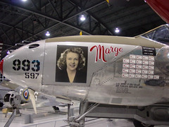 "P-38L Marge (36) • <a style=""font-size:0.8em;"" href=""http://www.flickr.com/photos/81723459@N04/9431656632/"" target=""_blank"">View on Flickr</a>"