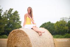 Relaxing in Summer (Sasha L'Estrange-Bell) Tags: sashabell oliviabell sashabellphotography