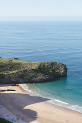 (MarcoSantn) Tags: espaa canon spain asturias hiszpania asturia 40d vsco