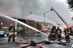 SKSmedia-IMG_1640_1_2 (SKSchicago) Tags: chicago water canon fire harrison smoke hose firetruck 7d firemen westside hoses onfire sks 211 cfd spaulding chicagofiredepartment cityofchicago sksmediacom skschicago