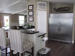 sandy's kitchen (hereinmalibu) Tags: ohmy