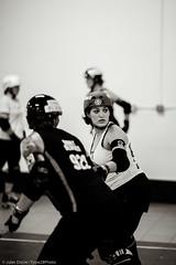 20130912.Team-USA_1361 (Axle Adams) Tags: seattle sports rollerderby rollergirls skaters derby skates tryouts ratsnest teamusa 2013 teamusarollerderby