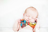 Newborn Boy 2013 (tarastarphotography) Tags: bowtie superman newborn newbornphotography nikond700