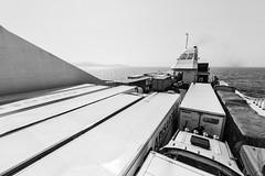 camion.jpg (qbetto.com) Tags: ferry boat mare campania sigma camion trucks 8mm grandangolo viaggio salerno sicilia turisti traghetto ultrawideangle camionisti contemplazione qbettocom