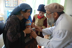Afghanistan vaccinations (EU Humanitarian Aid and Civil Protection) Tags: afghanistan healthcare vaccinations