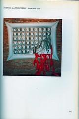 1993 -XXXII BIENNALE NAZIONALE D'ARTE CITTA' DI MILANO