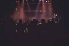 20130922_hksfestival2013_0124.jpg (Maxim Abrossimow) Tags: music festival und concert live hamburg band hamburger singer musik konzert songwriter gefährlich uebel küchensessions