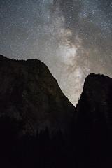 Runaways (kern.justin) Tags: california longexposure justin night way photography nationalpark nikon sony merced astro kern astrophotography yosemite halfdome elcapitan milky climbers yosemitevalley startrails d800 milkyway rx1 1424mm 1424mmf28 nikond800 kernjustin yosemitemilkyway sonyrx1 rx1stars rx1night rx1longexposure sonyrx1astrophotography sonyrx1milkyway