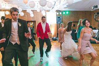 maas-wedding-draft-450