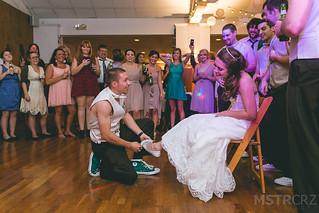 maas-wedding-draft-519