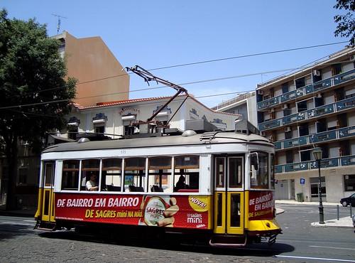 2009-06-13 - 575 - R João de Barros