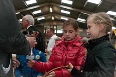 DSC_6614 (Ton van der Weerden) Tags: horses horse dutch de cheval belgian nederlands belges draft chevaux belgisch trait trekpaard trekpaarden ckcentralekeuringsintoedenrodestrikkenmeisjes