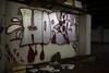 IMG_5027 (Lemecnormal) Tags: paris graffiti pal horfé horfée horphé horphée