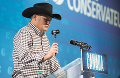 2013 Conservative Convention