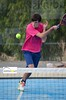 """manuel aguilera padel 3 masculina III Open Benefico de Padel club Matagrande Antequera noviembre 2013 • <a style=""""font-size:0.8em;"""" href=""""http://www.flickr.com/photos/68728055@N04/10823994445/"""" target=""""_blank"""">View on Flickr</a>"""