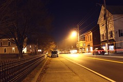 2013_1114Downtown-Cornish0001 (maineman152 (Lou)) Tags: longexposure nightphotography november fall night downtown maine nightscene nightphoto cornish longexposurephoto longexposurephotography