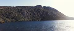 Lake Esperance