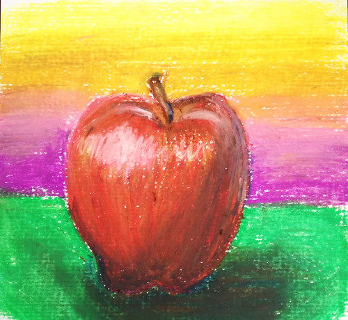 """01_apple • <a style=""""font-size:0.8em;"""" href=""""http://www.flickr.com/photos/101073308@N06/11004952684/"""" target=""""_blank"""">View on Flickr</a>"""