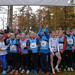 """wintercup2 (128 van 276) • <a style=""""font-size:0.8em;"""" href=""""http://www.flickr.com/photos/32568933@N08/11067296814/"""" target=""""_blank"""">View on Flickr</a>"""
