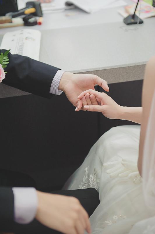 11081344155_b0b7d51f38_b- 婚攝小寶,婚攝,婚禮攝影, 婚禮紀錄,寶寶寫真, 孕婦寫真,海外婚紗婚禮攝影, 自助婚紗, 婚紗攝影, 婚攝推薦, 婚紗攝影推薦, 孕婦寫真, 孕婦寫真推薦, 台北孕婦寫真, 宜蘭孕婦寫真, 台中孕婦寫真, 高雄孕婦寫真,台北自助婚紗, 宜蘭自助婚紗, 台中自助婚紗, 高雄自助, 海外自助婚紗, 台北婚攝, 孕婦寫真, 孕婦照, 台中婚禮紀錄, 婚攝小寶,婚攝,婚禮攝影, 婚禮紀錄,寶寶寫真, 孕婦寫真,海外婚紗婚禮攝影, 自助婚紗, 婚紗攝影, 婚攝推薦, 婚紗攝影推薦, 孕婦寫真, 孕婦寫真推薦, 台北孕婦寫真, 宜蘭孕婦寫真, 台中孕婦寫真, 高雄孕婦寫真,台北自助婚紗, 宜蘭自助婚紗, 台中自助婚紗, 高雄自助, 海外自助婚紗, 台北婚攝, 孕婦寫真, 孕婦照, 台中婚禮紀錄, 婚攝小寶,婚攝,婚禮攝影, 婚禮紀錄,寶寶寫真, 孕婦寫真,海外婚紗婚禮攝影, 自助婚紗, 婚紗攝影, 婚攝推薦, 婚紗攝影推薦, 孕婦寫真, 孕婦寫真推薦, 台北孕婦寫真, 宜蘭孕婦寫真, 台中孕婦寫真, 高雄孕婦寫真,台北自助婚紗, 宜蘭自助婚紗, 台中自助婚紗, 高雄自助, 海外自助婚紗, 台北婚攝, 孕婦寫真, 孕婦照, 台中婚禮紀錄,, 海外婚禮攝影, 海島婚禮, 峇里島婚攝, 寒舍艾美婚攝, 東方文華婚攝, 君悅酒店婚攝,  萬豪酒店婚攝, 君品酒店婚攝, 翡麗詩莊園婚攝, 翰品婚攝, 顏氏牧場婚攝, 晶華酒店婚攝, 林酒店婚攝, 君品婚攝, 君悅婚攝, 翡麗詩婚禮攝影, 翡麗詩婚禮攝影, 文華東方婚攝