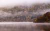 6_Loch Tay Mist_Cliff Williams (cliffandbev) Tags: water fog landscape scotland cornwall day unitedkingdom kenmore arps bestcapturesaoi elitegalleryaoi oct2012 flickrsfinestimages1 flickrsfinestimages2 pwfall