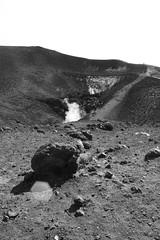 IMG_2656 (salvocurcuruto) Tags: colatalavica vulcanoetna sabbiavulcanica eruzionedelletna