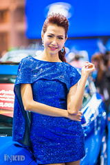 DSC05383 (inkid) Tags: ford thailand expo international impact motor challenger 2013