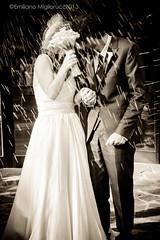 Wedding (miglio) Tags: wedding verde toscana livorno matrimonio sposa marito bolgheri
