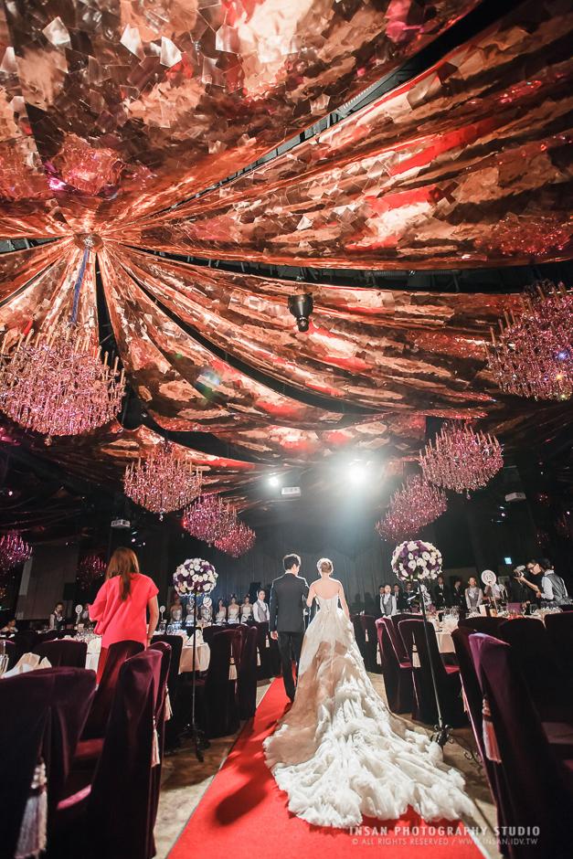 君品婚攝 婚禮記錄 婚攝英聖的作品 wed131012_0678