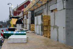 mulighedernes-hus_2013-1612