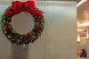 You too (Giovanni Savino Photography) Tags: christmas newyorkcity you too magneticart ©giovannisavino