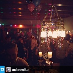 #newberrynye (kisluvkis) Tags: square bestof squareformat iphoneography instagramapp uploaded:by=instagram bestof2014