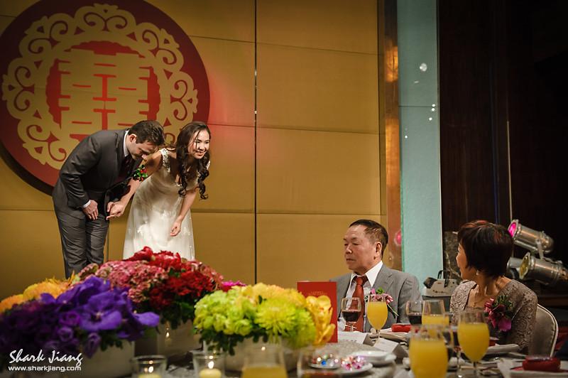 婚攝,晶華,豪園,婚攝鯊魚,婚禮紀錄,婚禮攝影, 2013.11.16-blog-0076