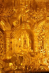 "yangon_113 (ppana) Tags: hti lake"" palace"" ""golden rock"" tan"" pagoda"" an"" ""mrauk u"" yo"" ""buddha ""shwedagon ""buddha"" footprint"" ""victoria"" ""yangon"" ""amarapura"" ""myanmar"" ""burmar"" ""mingalaba"" ""pegu"" ""shwethalyaung"" ""kyaikpun"" reclining"" ""kyaikhtiyo"" ""kyaikpawlaw"" ""shwemawdaw"" ""novice"" ""kanbawzathadi"" ""rangoon"" ""bago"" ""kyaik ""than lyin"" ""hpa ""mawlamyine"" ""kyauk ""pathein"" ""thandwe"" ""ngapali"" ""kalaw"" ""popa"" ""heho"" ""inle ""taunggyi"" ""bagan"" ""sittwe"" ""saggaing"" ""mingun"""