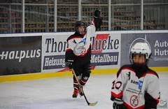 FASS_BAM_250114_0136inet (Cornerbreaker Pictures) Tags: berlin bambini mk2 halle nord saison eishockey fass odm kleinstschler schlittschuhclub 20132014