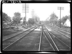 ATSF258 (barrigerlibrary) Tags: railroad santafe library atsf atchisontopekaandsantafe barriger