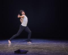 Yonah Acosta (DanceTabs) Tags: ballet dance ivan coliseum ivanputrov meninmotion