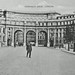 Admiralty Arch_9