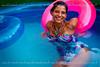 (|eliezer|®) Tags: pink blue summer brazil portrait people woman hot sexy water pool girl smile face fashion azul brasil riodejaneiro vintage print purple retrato gorgeous femme mulher tan piscina bikini brazilian verão brunette mermaid float silicone estampa brasileiros bubs sereia bathsuit rosachoque