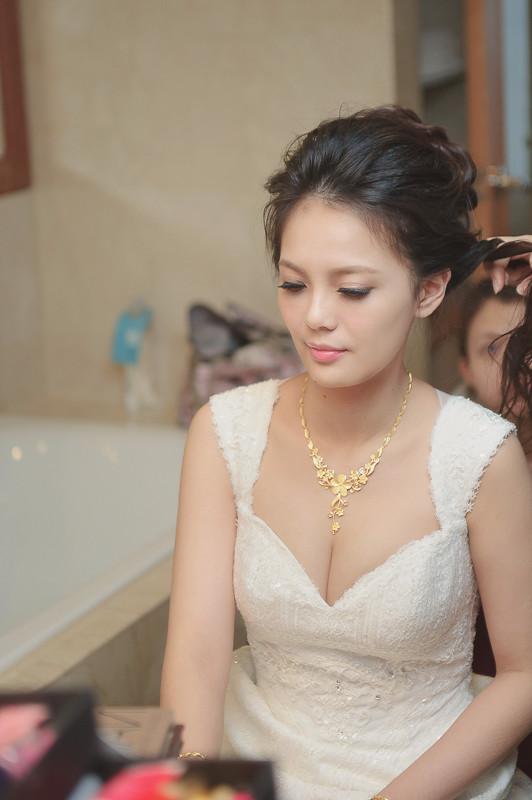 三重彭園,三重彭園婚攝,台北婚攝,婚禮記錄,婚攝,推薦婚攝,新祕Ting,第九大道,DSC_0296