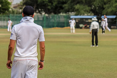 "England Lions in Sri Lanka <a style=""margin-left:10px; font-size:0.8em;"" href=""http://www.flickr.com/photos/40608624@N00/12387125433/"" target=""_blank"">@flickr</a>"