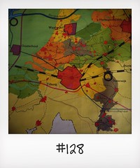 "#DailyPolaroid of 3-2-14 #128 • <a style=""font-size:0.8em;"" href=""http://www.flickr.com/photos/47939785@N05/12405458674/"" target=""_blank"">View on Flickr</a>"