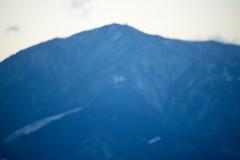 20140209-_DSC7477 (Fomal Haut) Tags: snow japan nagoya     sinkansen   mineoka