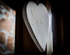 Big Hearted!! (BGDL) Tags: shadow kitchen heart vignette weeklytheme niftyfifty ileftmyheart nikond7000 bgdl lightroom5 nikkor50mm118g flickrlounge