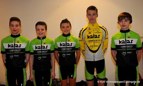 Kalas Cycling Team 99 (116)