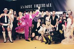 Tuntenball2K14_PHILIPPLIHOTZKY050