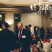 PROMES Banquet (27 of 70)