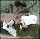 Chinese lovers fall to their deaths while making love by window http://dailysta (Majid_Tavakoli) Tags: fall love by political chinese lovers prison while iranian their  majid making     prisoners  deaths    shahr tavakoli evin            rajai    goudarzi  kouhyar windowhttpjmp1hgoyh0timeline photos   chinese windowhttpjmp1hgoyh0